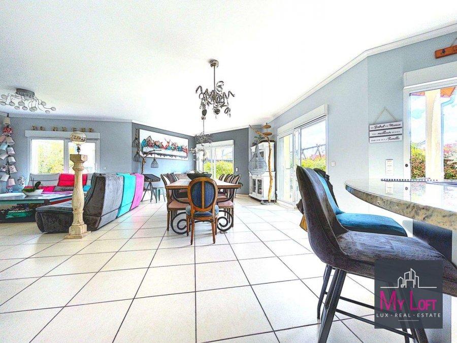 acheter maison individuelle 0 pièce 238 m² berg-sur-moselle photo 5