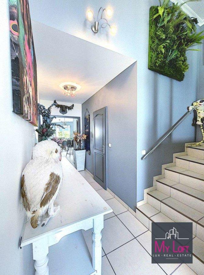 acheter maison individuelle 0 pièce 238 m² berg-sur-moselle photo 3