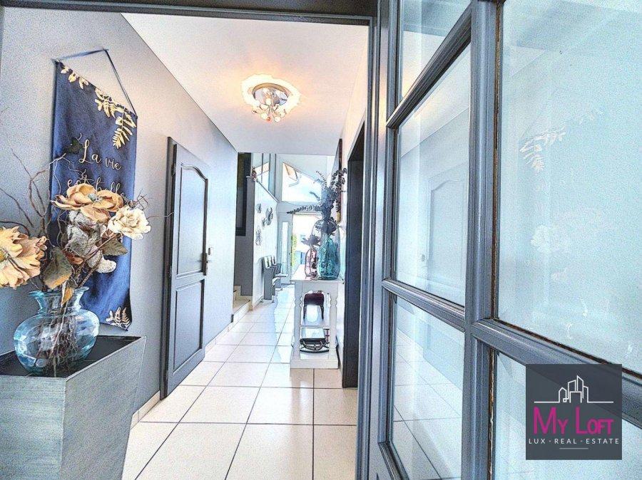 acheter maison individuelle 0 pièce 238 m² berg-sur-moselle photo 4