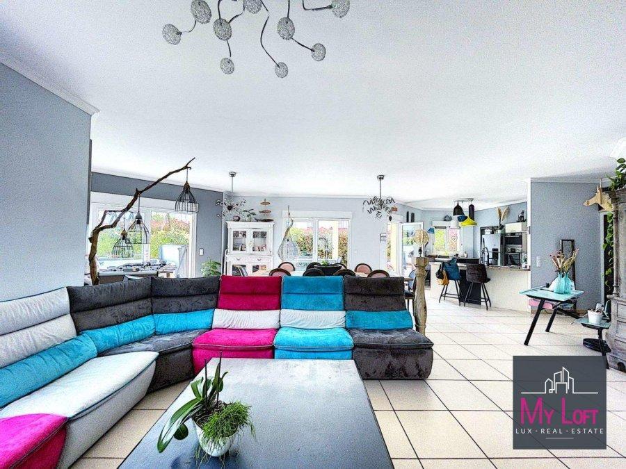 acheter maison individuelle 0 pièce 238 m² berg-sur-moselle photo 7