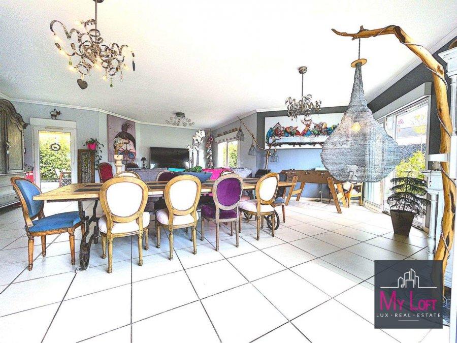 acheter maison individuelle 0 pièce 238 m² berg-sur-moselle photo 6