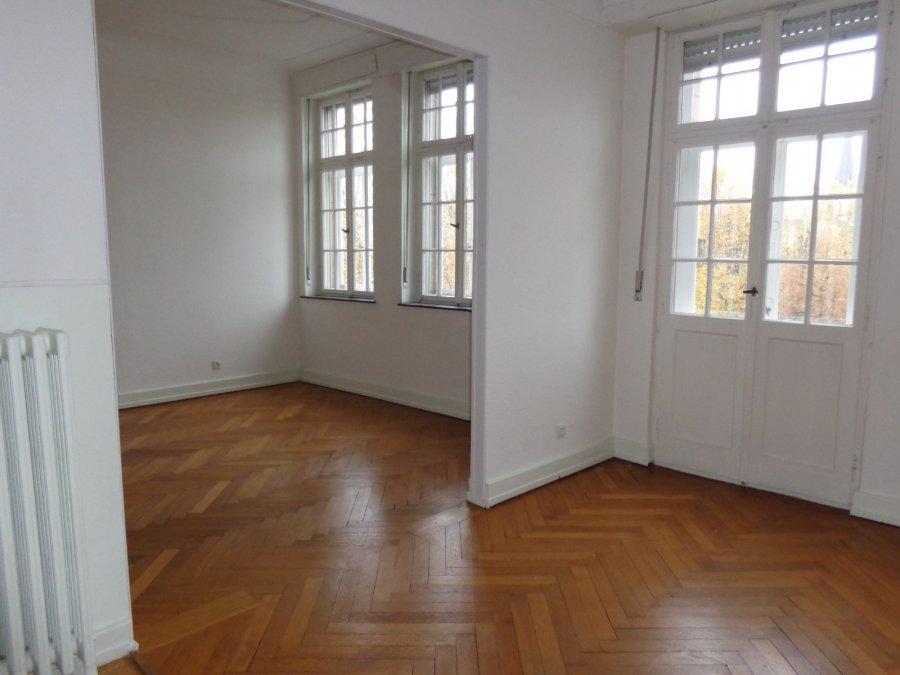 louer appartement 6 pièces 120 m² metz photo 3