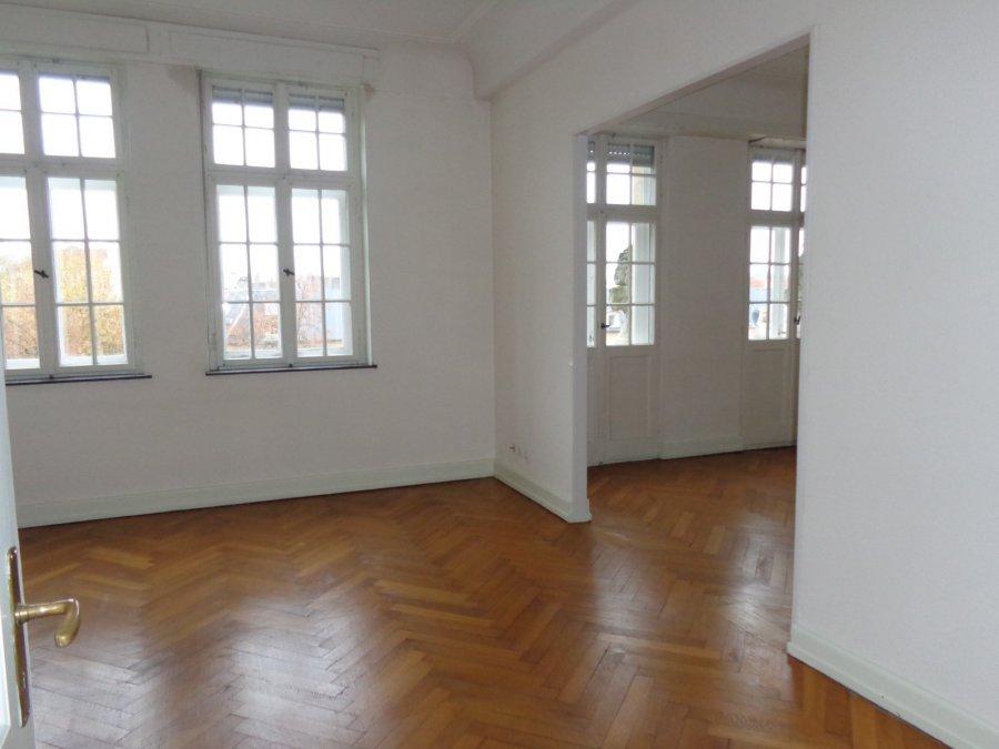 louer appartement 6 pièces 120 m² metz photo 4