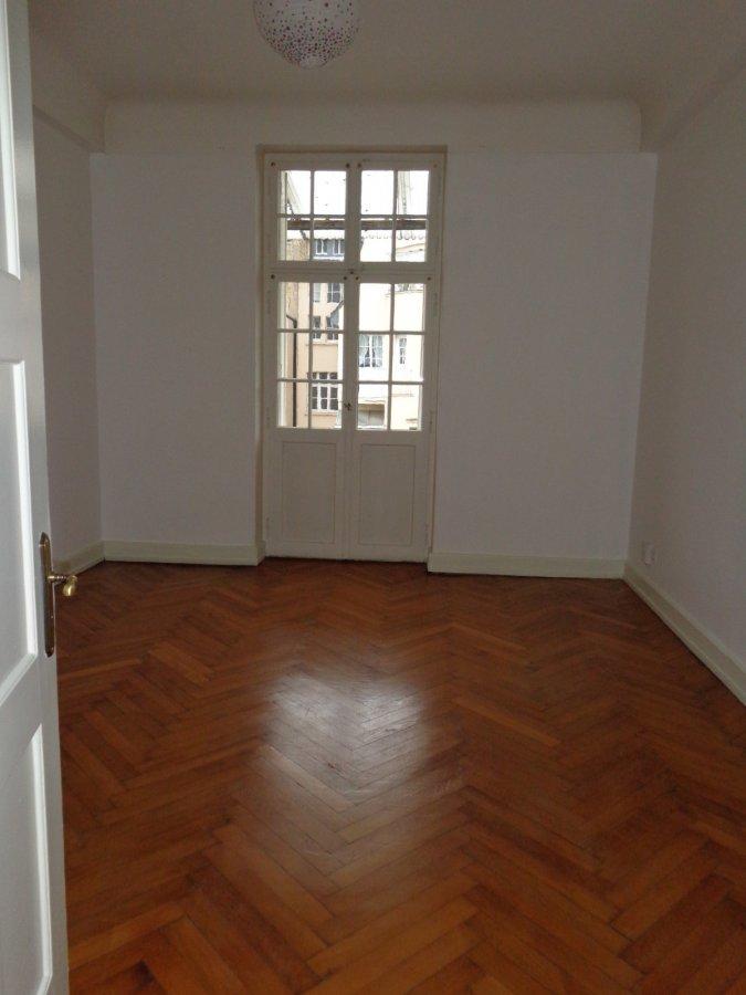 louer appartement 6 pièces 120 m² metz photo 5