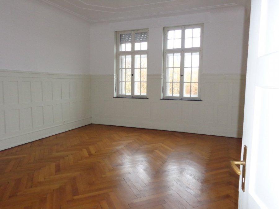 louer appartement 6 pièces 120 m² metz photo 6