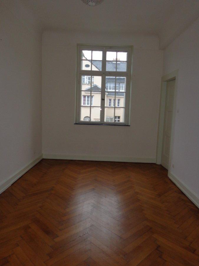 louer appartement 6 pièces 120 m² metz photo 7