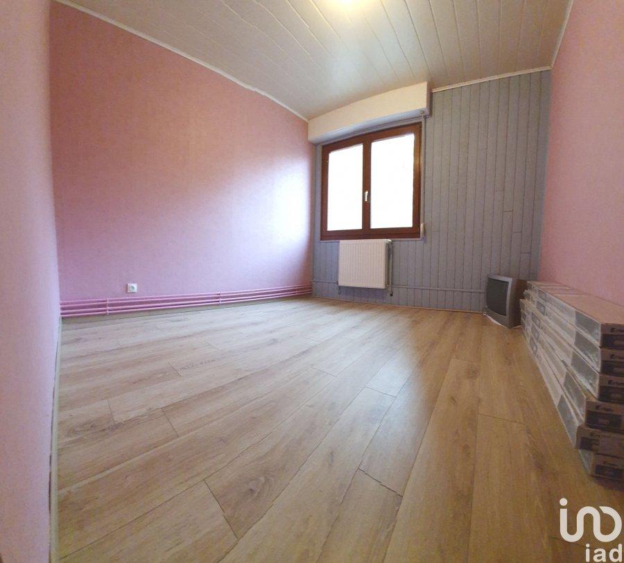 acheter appartement 5 pièces 84 m² metz photo 7