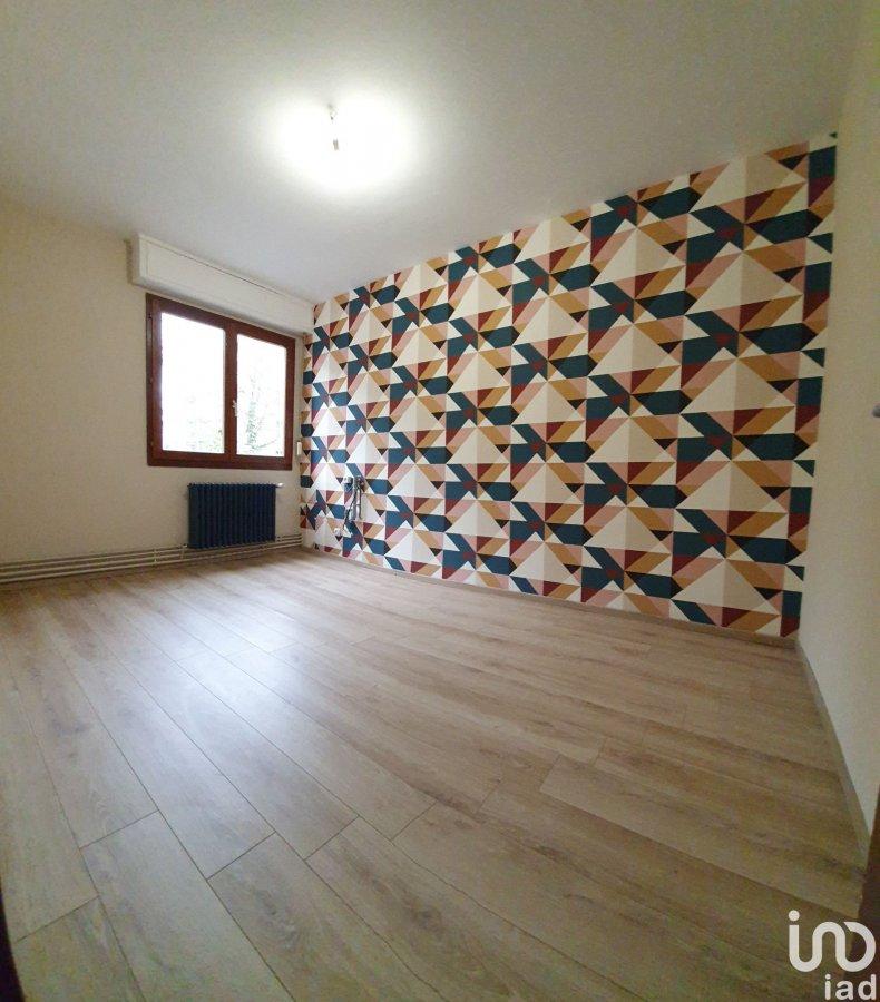 acheter appartement 5 pièces 84 m² metz photo 5