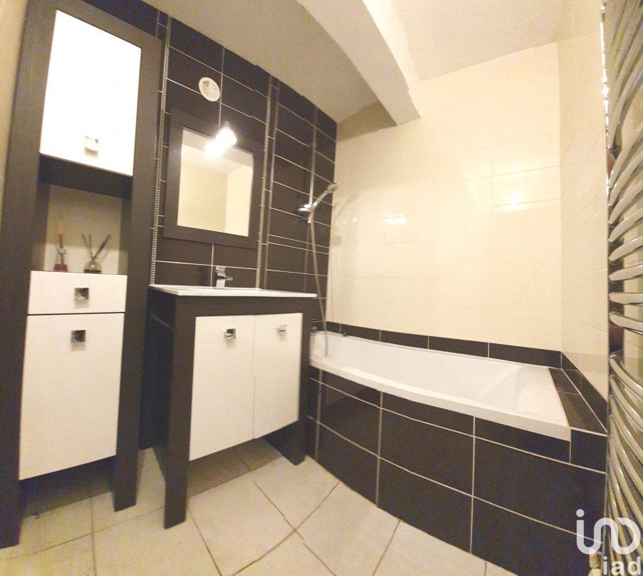 acheter appartement 5 pièces 84 m² metz photo 6