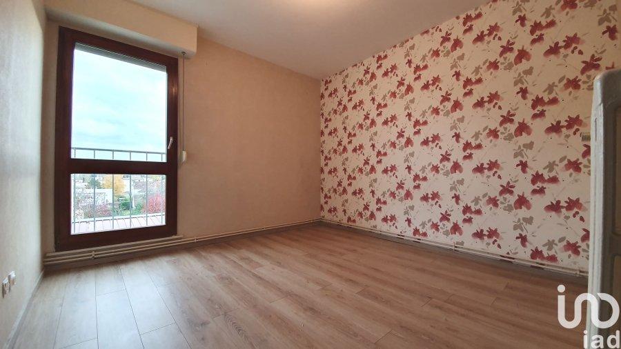 acheter appartement 5 pièces 84 m² metz photo 4
