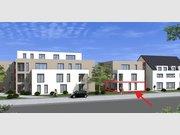 Wohnung zur Miete 1 Zimmer in Konz-Konz - Ref. 4976764