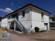 Maison à vendre à Granges-sur-Vologne - Réf. 6033788
