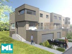 Maison à vendre à Luxembourg-Gasperich - Réf. 4731260