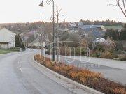 Bauland zum Kauf in Harlange - Ref. 6111612