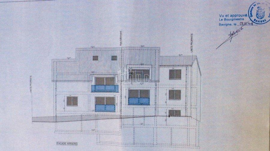 acheter terrain constructible 0 chambre 0 m² harlange photo 4