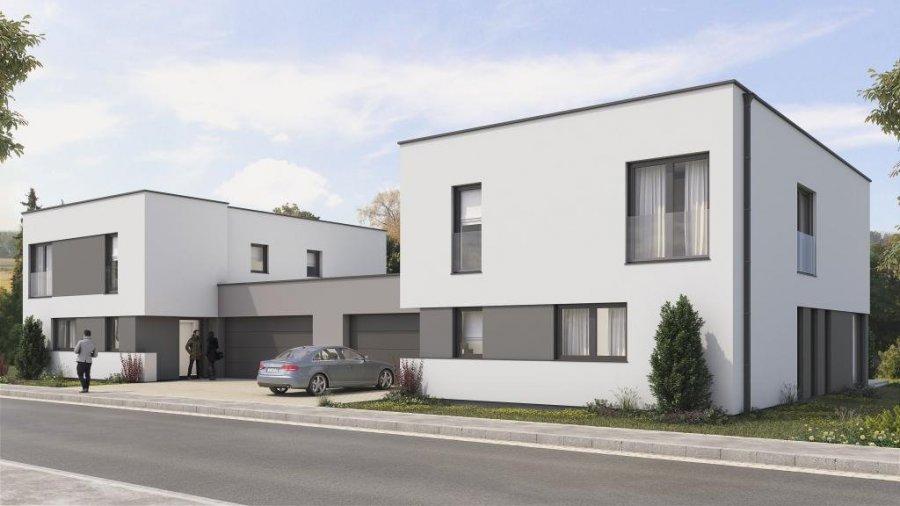 acheter maison 3 chambres 266 m² steinfort photo 1