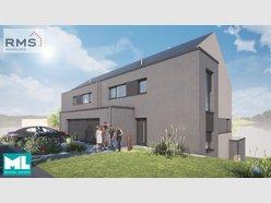 Haus zum Kauf 4 Zimmer in Ettelbruck - Ref. 6324604