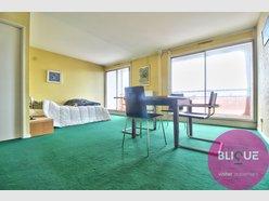 Appartement à vendre F1 à Vandoeuvre-lès-Nancy - Réf. 6590844