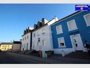 Wohnung zur Miete 1 Zimmer in Lorentzweiler - Ref. 7311740