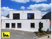 Duplex for sale 3 bedrooms in Ettelbruck - Ref. 6398332