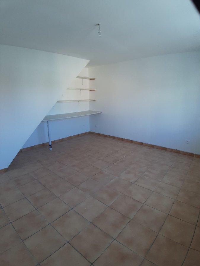 Maison mitoyenne à vendre F5 à Forbach