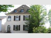 Renditeobjekt zum Kauf in Dillingen - Ref. 6992252