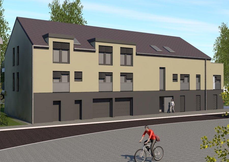 acheter appartement 2 chambres 100 m² bettendorf photo 2