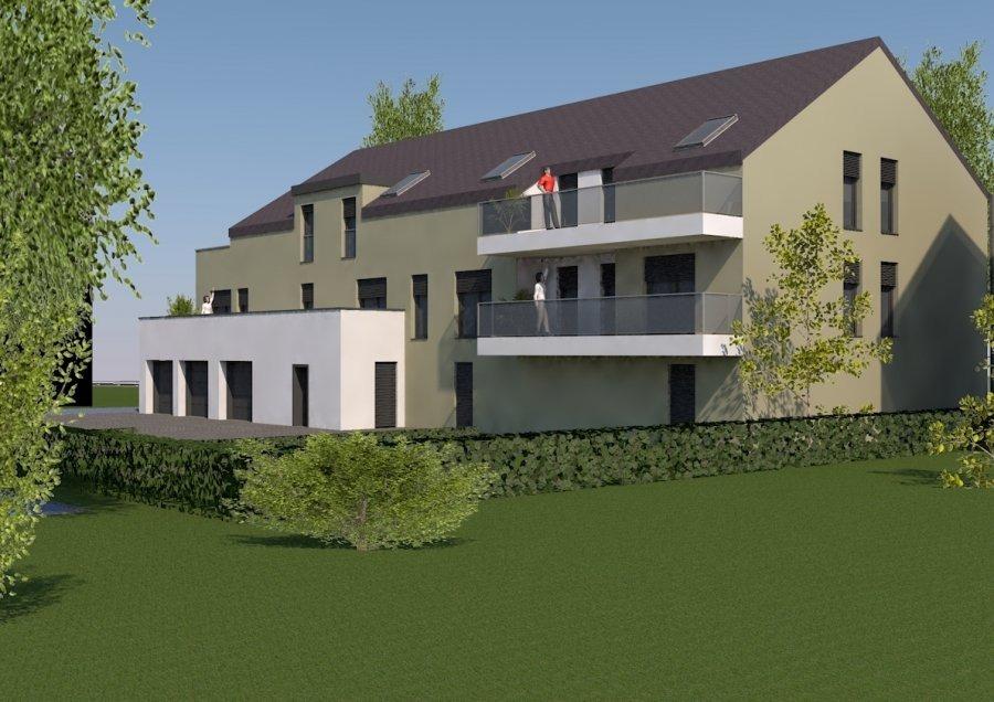 acheter appartement 2 chambres 100 m² bettendorf photo 4
