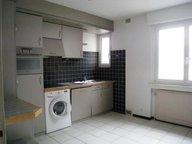 Appartement à louer F4 à Gérardmer - Réf. 6476156