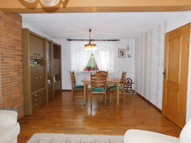 louer maison jumelée 6 pièces 130 m² hermeskeil photo 2