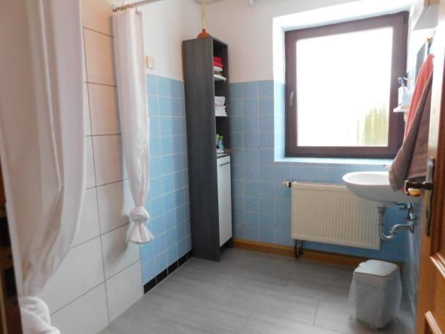 louer maison jumelée 6 pièces 130 m² hermeskeil photo 7