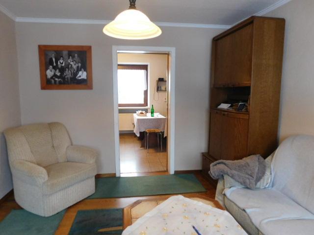 louer maison jumelée 6 pièces 130 m² hermeskeil photo 5