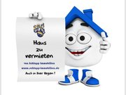 Semi-detached house for rent 6 rooms in Hermeskeil - Ref. 7065980