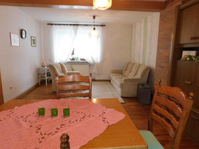 louer maison jumelée 6 pièces 130 m² hermeskeil photo 4
