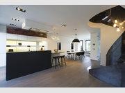 Haus zum Kauf 4 Zimmer in Esch-sur-Alzette - Ref. 6488700