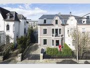Maison à vendre 4 Chambres à Esch-sur-Alzette - Réf. 6488700