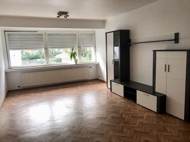 Appartement à Pétange