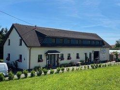 Haus zum Kauf 10 Zimmer in Lützkampen - Ref. 6894204