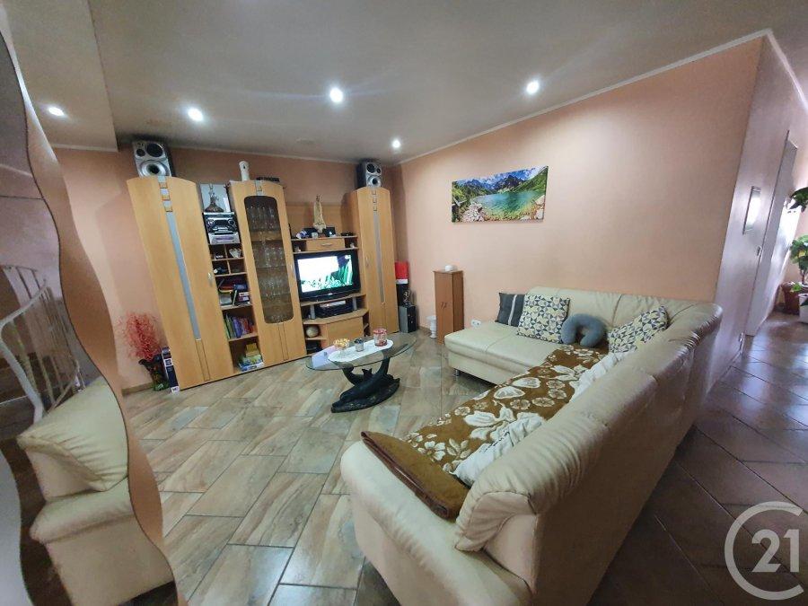 acheter maison 3 pièces 178 m² waldwisse photo 2