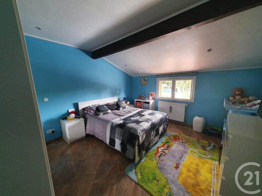 acheter maison 3 pièces 178 m² waldwisse photo 6