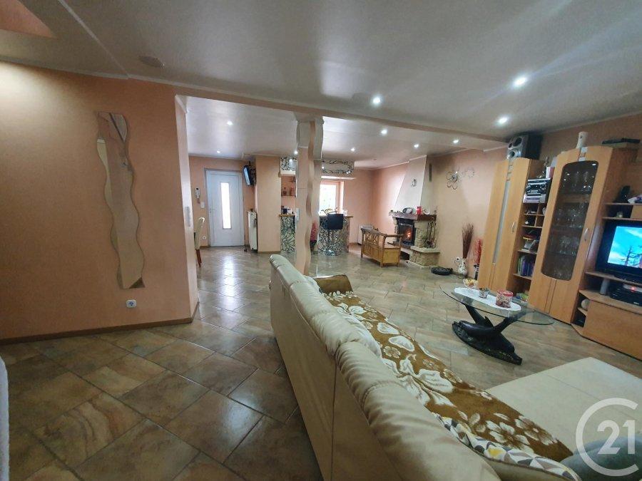 acheter maison 3 pièces 178 m² waldwisse photo 1