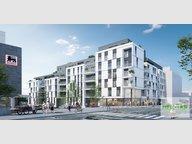 Penthouse-Wohnung zum Kauf 3 Zimmer in Luxembourg-Cessange - Ref. 6644348