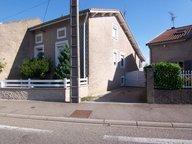 Maison à vendre F4 à Blénod-lès-Pont-à-Mousson - Réf. 6054524