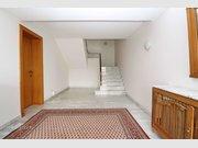 House for rent 3 bedrooms in Clemency - Ref. 7103100
