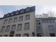 Wohnung zur Miete 1 Zimmer in Luxembourg-Grund - Ref. 6582908