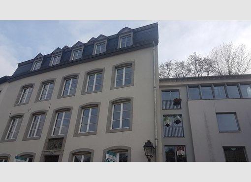 Wohnung zur Miete 1 Zimmer in Luxembourg (LU) - Ref. 6582908