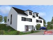 Maison à vendre 4 Chambres à Hosingen - Réf. 6718076