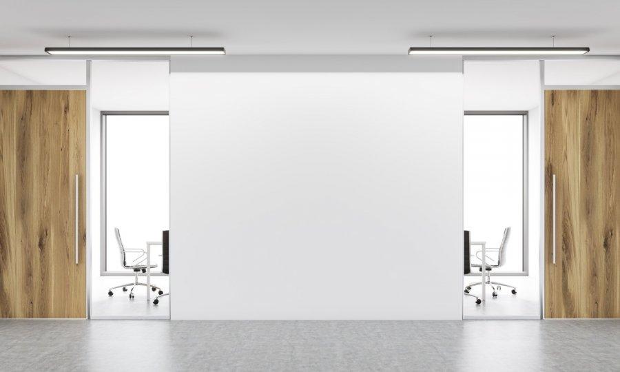 acheter local commercial 0 chambre 65.02 m² schifflange photo 1
