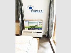 Schlafzimmer zur Miete 1 Zimmer in Luxembourg-Gasperich - Ref. 6992508