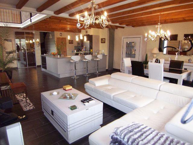 acheter appartement 0 pièce 145 m² longwy photo 1